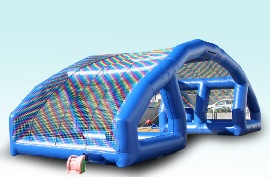 Water slide rentals giant water slides inflatable water slides