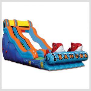 big-kahuna-water-slide