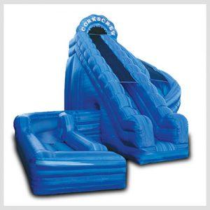 corkscrew-water-slide