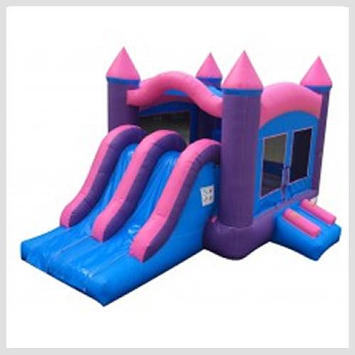 Bay Area Rentals: Inflatable Bounce Rentals
