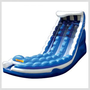 side-winder-water-slide