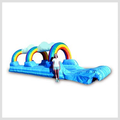 Extreme Inflatable Water Slide For Sale: Inflatable Water Slide Rentals