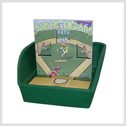 Baseball Toss Carnival Games Rentals Carnival Events