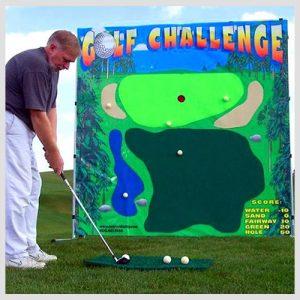 golf-challenge