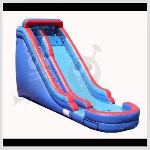 18ft-water-slide
